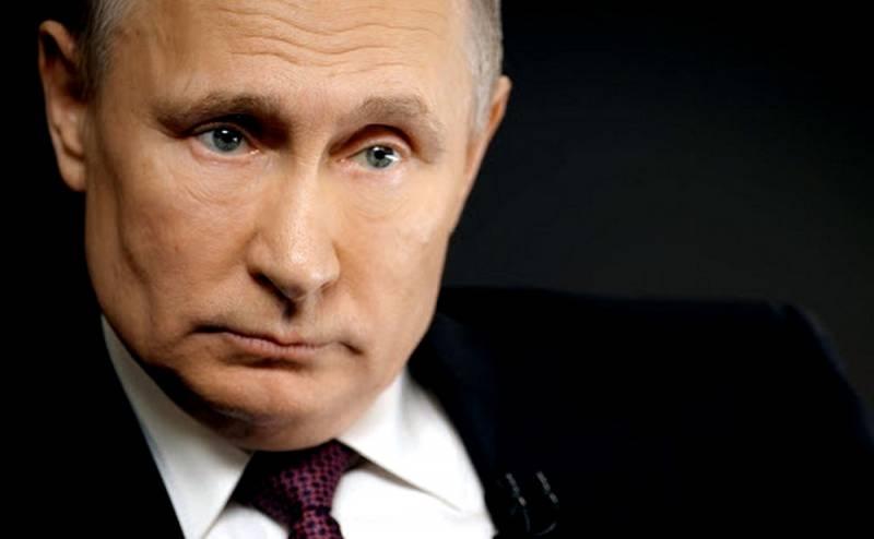 Business Insider: Путин ошибся, дав россиянам неделю выходных