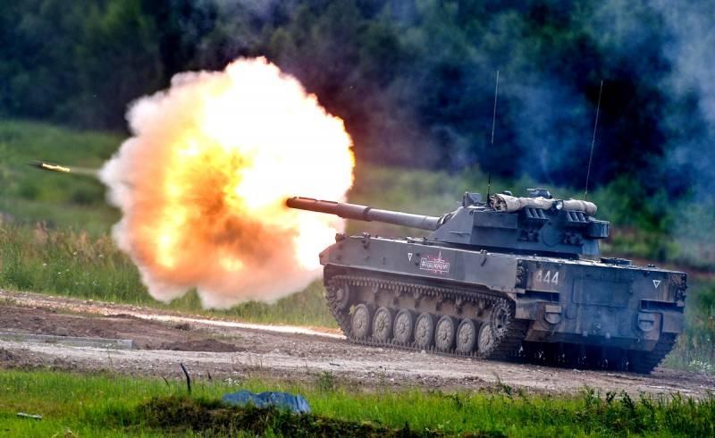Китайские СМИ раскрыли причину роста продаж российского оружия