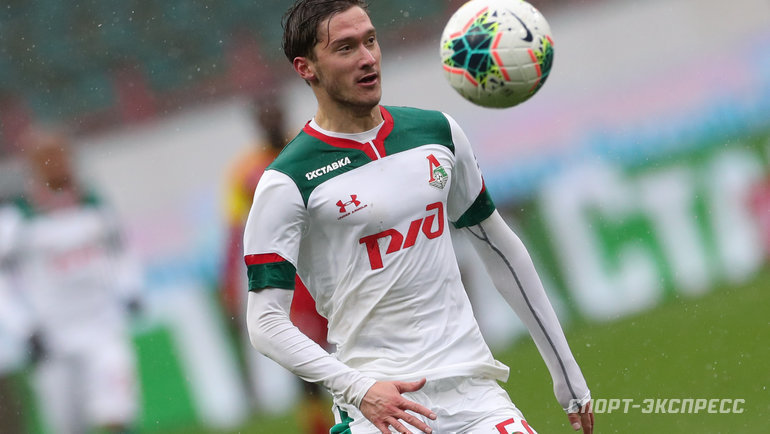 Кокорин, Миранчук, Баринов. Кто начнет следующий сезон взападных клубах после пандемии?