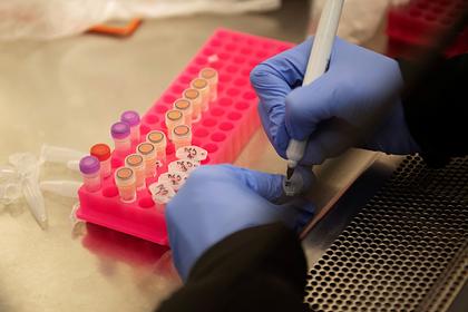 Опровергнута польза препарата от коронавируса