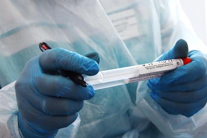 Выявлена опасность одновременного заражения гриппом и коронавирусом