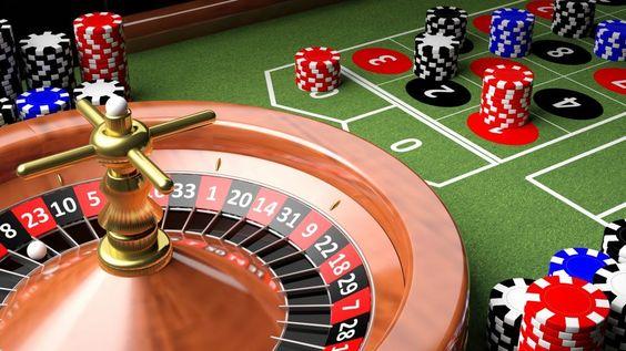 казино вулкан играть на реальные деньги без регистрации