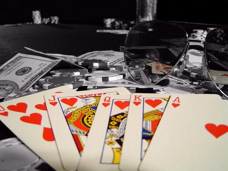 Казино на реальные деньги казахстан в деле о подпольных казино в