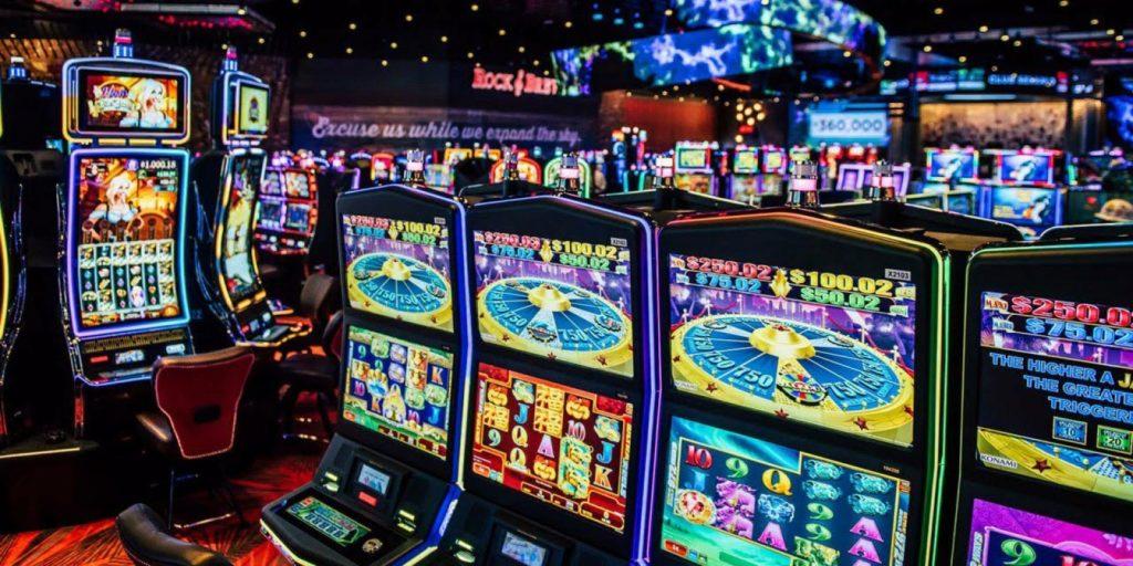 Игровые автоматы все о них как играть в карты таверны
