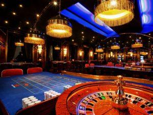 Казино ценителей казино палм бич скачать книгу