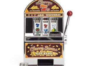 поиграть в онлайн казино