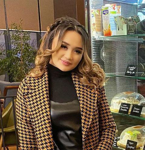 Водитель, из-за которого певица Асель Кадырбекова впала в кому, арестован