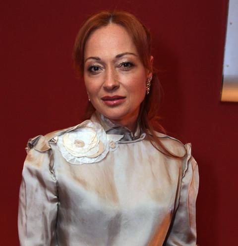 Звезде «Глухаря» Виктории Тарасовой требуется операция