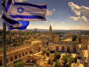 Что нужно знать желающим имигрировать в Израиль