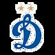 «Динамо» прервало неудачную серию, нопотеряло Филиппа
