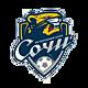 Лига чемпионов снова ускользает от «Краснодара». «Быки» теряют шансы навторое место