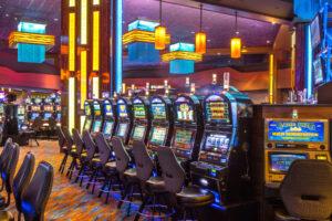 вавада казино бонус за регистрацию