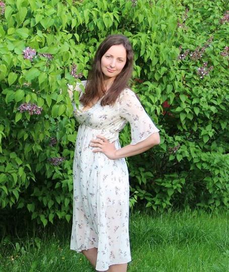 Сотрудница роддома увольняется из-за скандала с Сашей Черно
