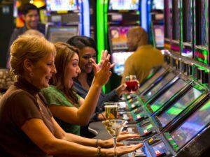 Эльдорадо игровые автоматы бесплатно и без регистрации
