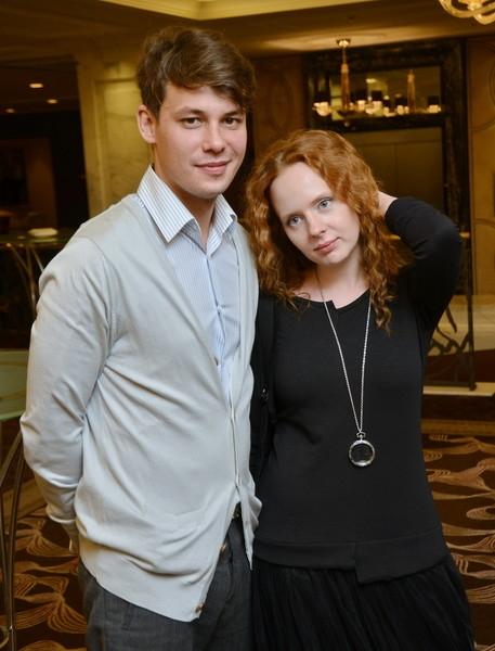 Хозяйка съемной квартиры рассказала, как Ефремов и Белоусова жили вместе