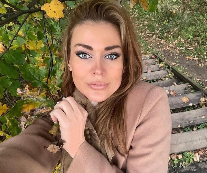 Таня Терешина: «Увеличила губы, уменьшила нос и мозг»