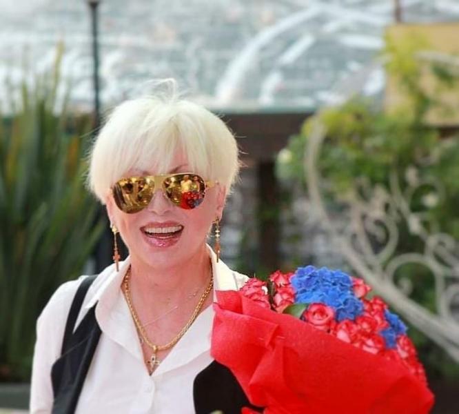 Валентина Легкоступова перед смертью написала отказ от квартиры