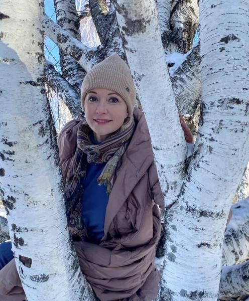 Подруга актрисы Ольги Кабо рассказала правду о ее разводе