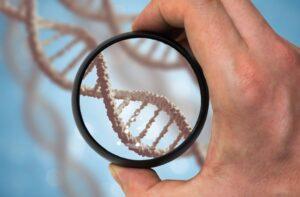 ДНК-тестирование: для чего это нужно и как подготовиться