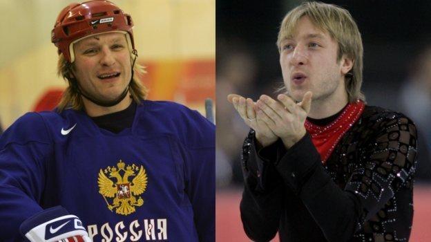 «Этот матч стоил нам медалей Олимпиады». Последней победе России над Канадой влучших составах— уже 15 лет