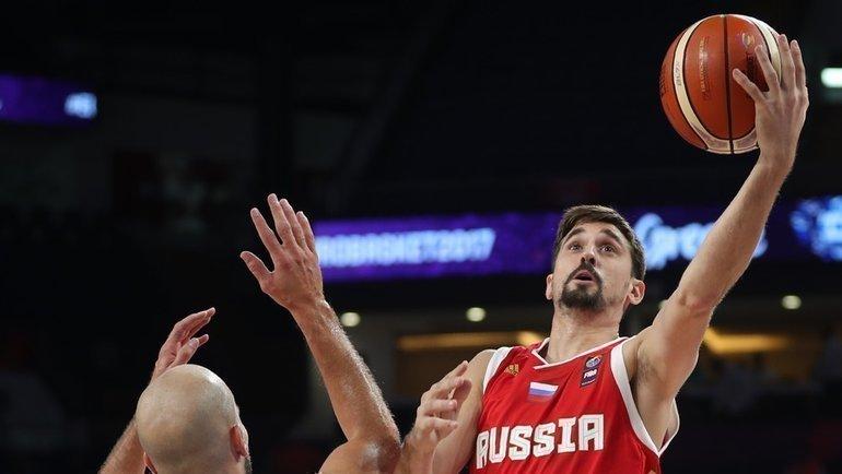 Сколько российских сборных будет вТокио? Рио-2016 уже обогнали, несмотря насанкции