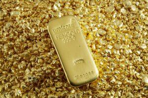 Где продать золото 999 пробы в Москве