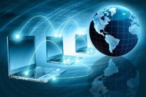 В чем особенности беспроводного высокоскоростного интернета