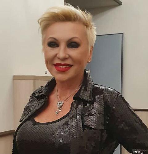 Дочь Валентины Легкоступовой рассказала, что произошло с мамой на самом деле
