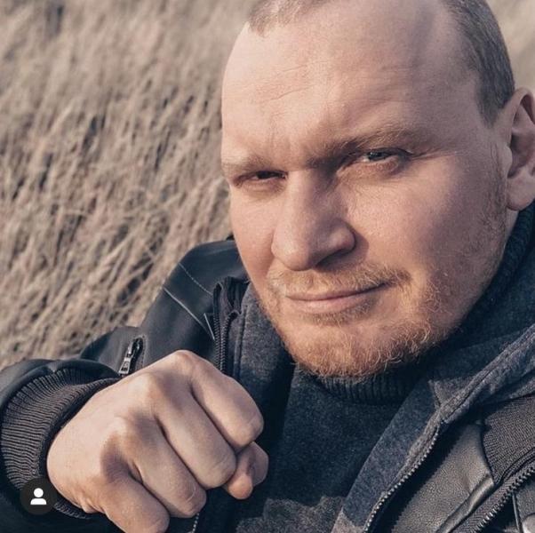 Экстрасенс рассказала о взятках Сергея Сафронова