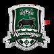 Мамаев против «Краснодара». Обид нет, ноесть что делить