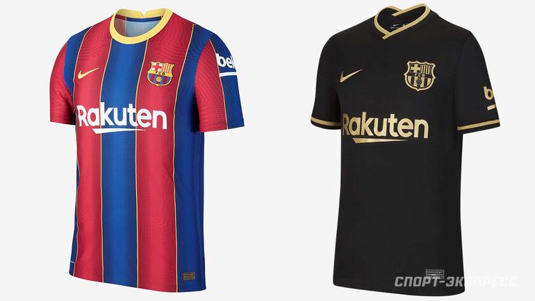 «Реал»— врозовом, «Ливерпуль»— снеожиданной вставкой, «Ман Сити»— сузором