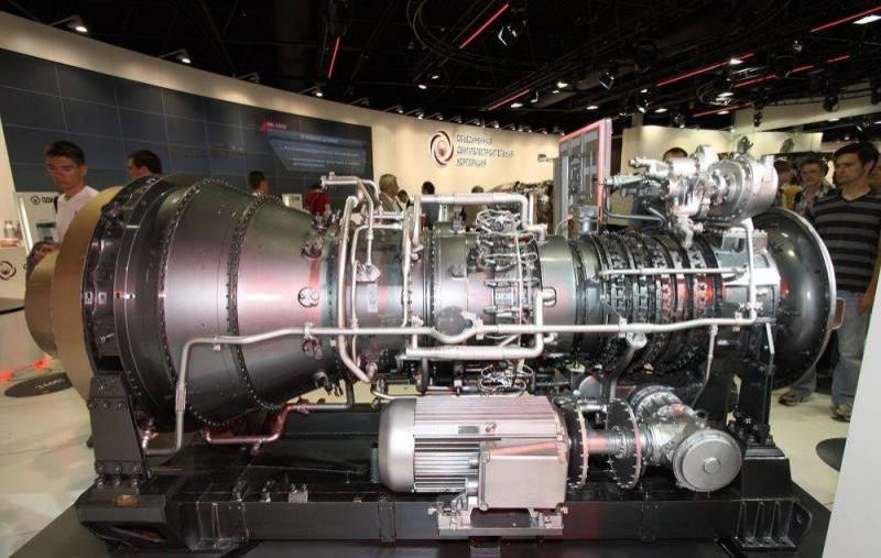Российский аналог М90ФР поставил украинский турбинный завод на грань выживания