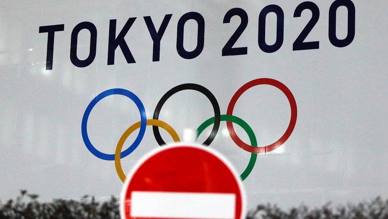 Спортсменов пугают отменой Олимпиад вТокио иПекине. Чему верить?