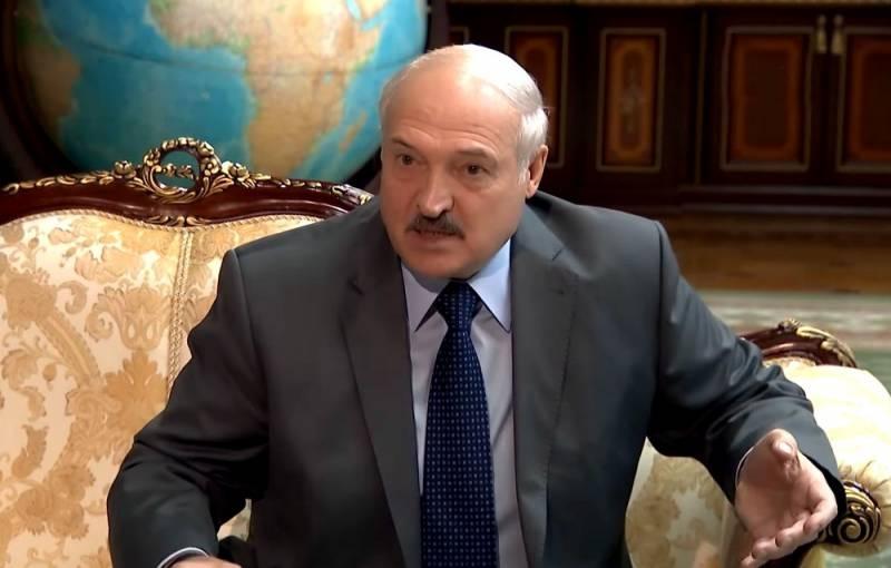 Выиграть, проиграв: Лукашенко допустил фатальную ошибку, рассорившись с РФ